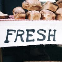 Keep Your Website Content Fresh
