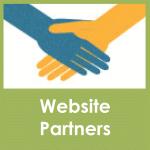 Kalamazoo-web-design-content-manager