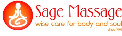 SageMassage-FullLogo