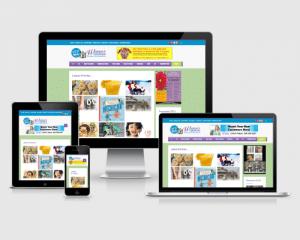 Kalamazoo-responsive-web-design