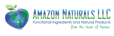 AmazonNaturals-LLC-Logo-web-whitebg