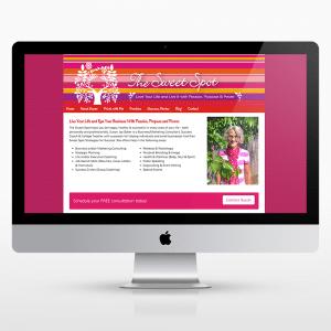 Business-Life-Coach-Website-Design