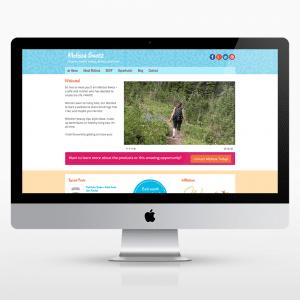 Direct-Sales-Website-Design-Kalamazoo