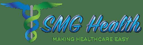 SMG-logo-web
