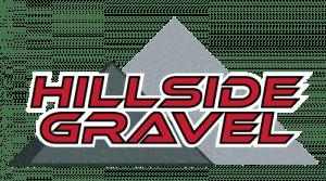 Hillside-Gravel-logo
