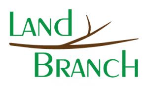 LandBranch