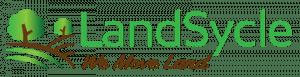 LandSycle-web