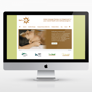 Massage-Spa-Website-Design