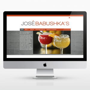 Restaurant-Website-Design-Kalamazoo
