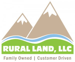 Rural-Land-Logo