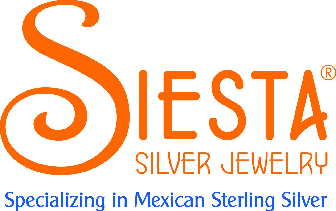 Siesta-Final-Logo-orangeR