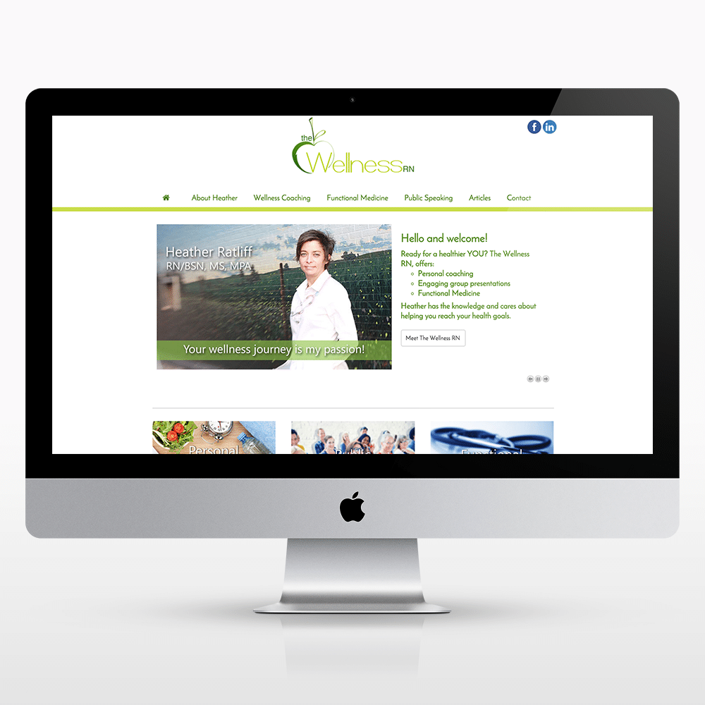 Speaker-Wellness-Coach-Website-Design