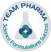 TEAMPharma-Logo-Final (2)