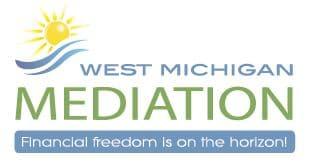 WMM_LogoWeb-tagline