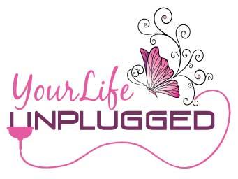 YourLifeUnplugged-LOGO