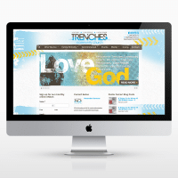 church-website-design-content-management-2