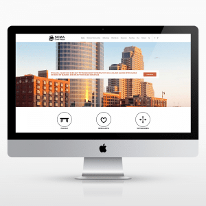 church-website-design-content-management-2