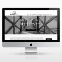 Home-Builder-Website-2018