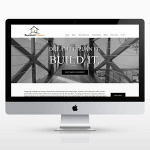 Home-Builder-Website-2018