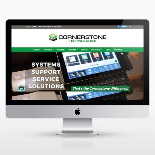 Cornerstone-Technologies-2