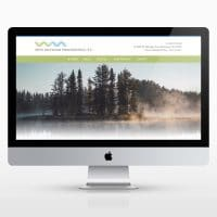 Endodontist-website