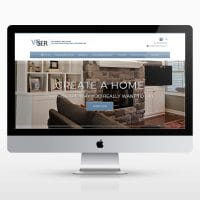 Home-Builder-Website-Design-Kalamazoo