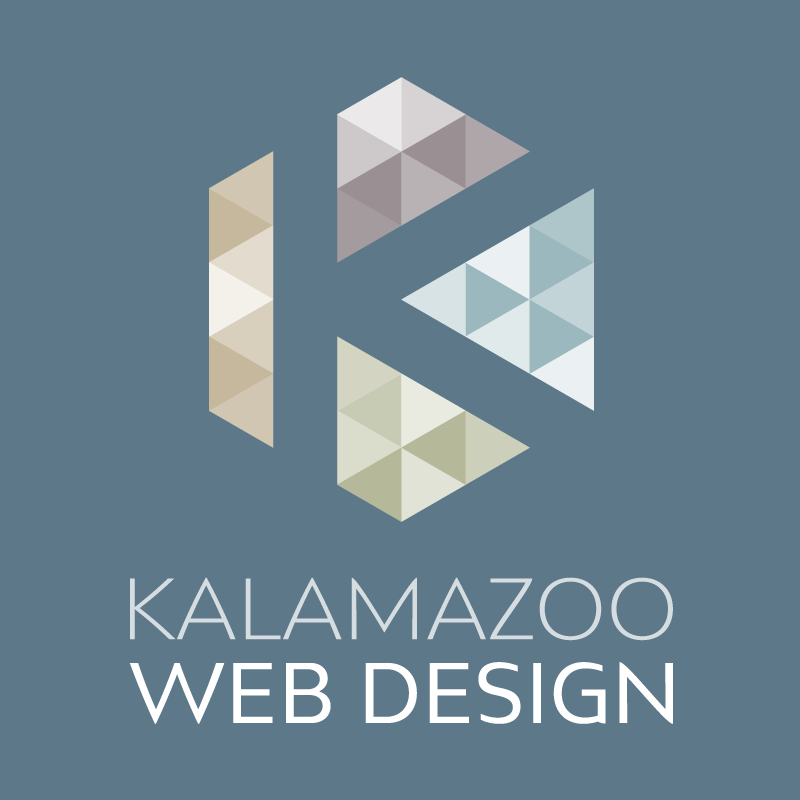 KWD-square-logo-blue-bg