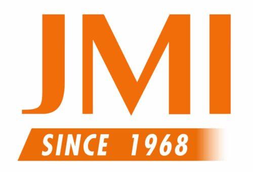 JMI-logo-white-bg.jpg