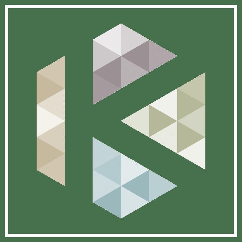 KWD-ICON-BORDER
