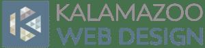 Kalamazoo Web Design Logo