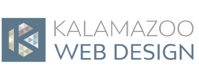 Kalamazoo Web Design LLC | Small Business DESIGN Solutions