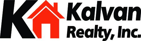 Kalvan-BusCard-Logo-stacked.jpg