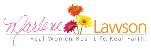 Marlene-Lawson-Logo.png