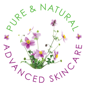 Pure and Natural Advanced Skincare