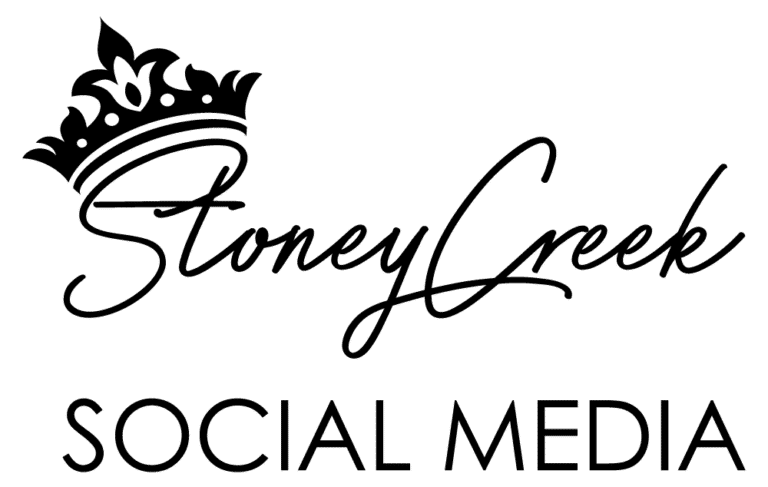Stoney Creek Social Media