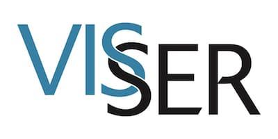 Visser-Logo.jpg