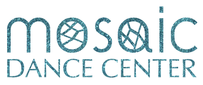 Mosaic Dance Center