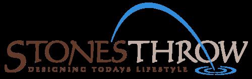stonesthrow-logo-web-1000.png
