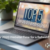 5-Musts-for-your-2020-Business-Website