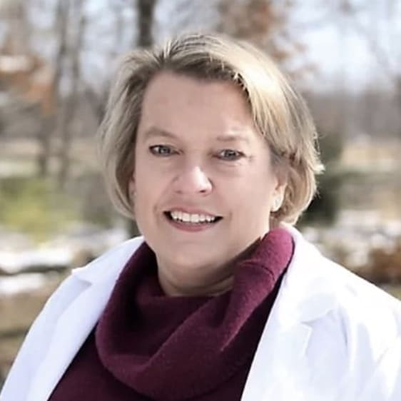 Jennifer Houtman, MD