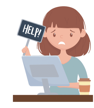 Kalamazoo Website Help
