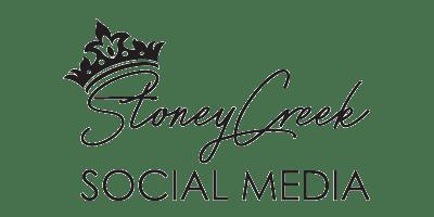 stoney creek logo