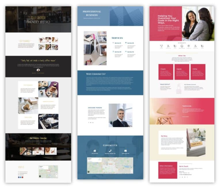 1-page-website-examples