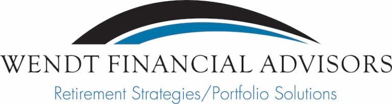 Wendt Financial Advisors